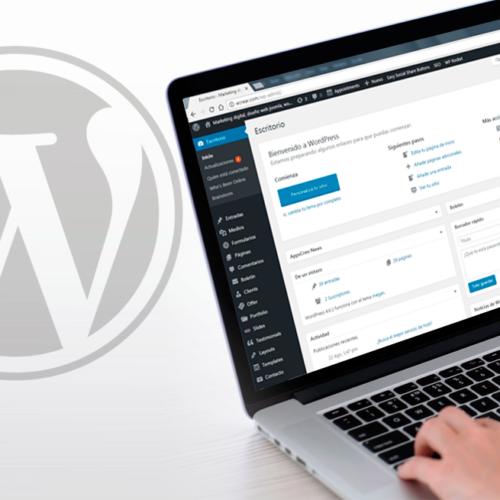 hosting para wordpress peru en lima