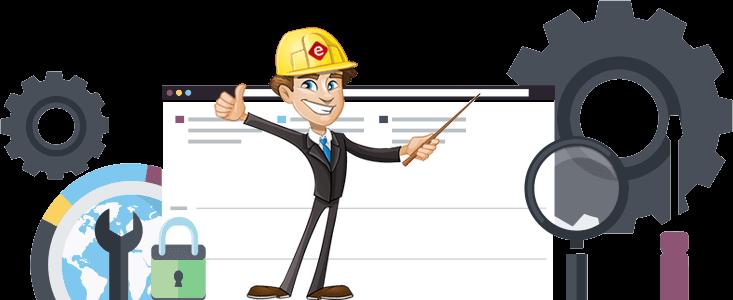 migracion-hosting-mantenimiento-elhostingperu