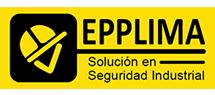 epplima-ecreative-peru.png