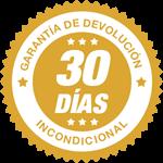 garantia-30-dias-elhostingperu