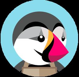 hosting-prestashop-lima-peru