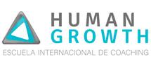 humangrowth-elhostingperu