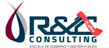 rc-consulting-elhostingperu