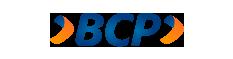 bcp ecreative edward berrocal lima