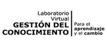 laboratorio-virtual-elhostingperu