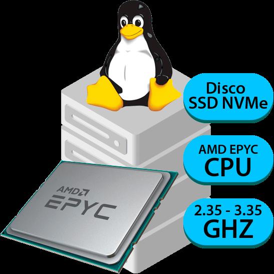 venta-servidor-vds-nvme-amd-epyc-lima-peru