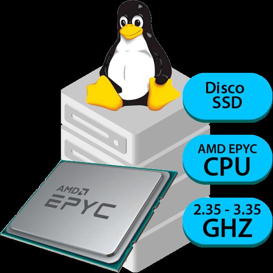venta-servidor-vds-ssd-amd-epyc-lima-peru