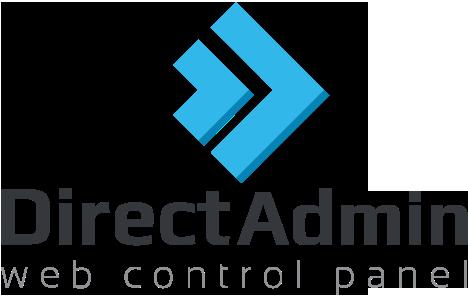 panel-control-directadmin-espanol-ecreative
