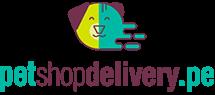 petshopdelivery-tienda