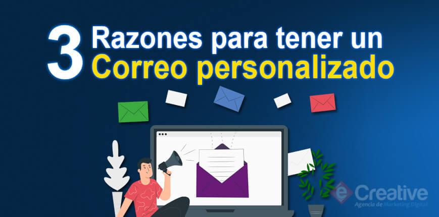 3-razones-correo-personalizado-hosting-lima-peru-ecreative