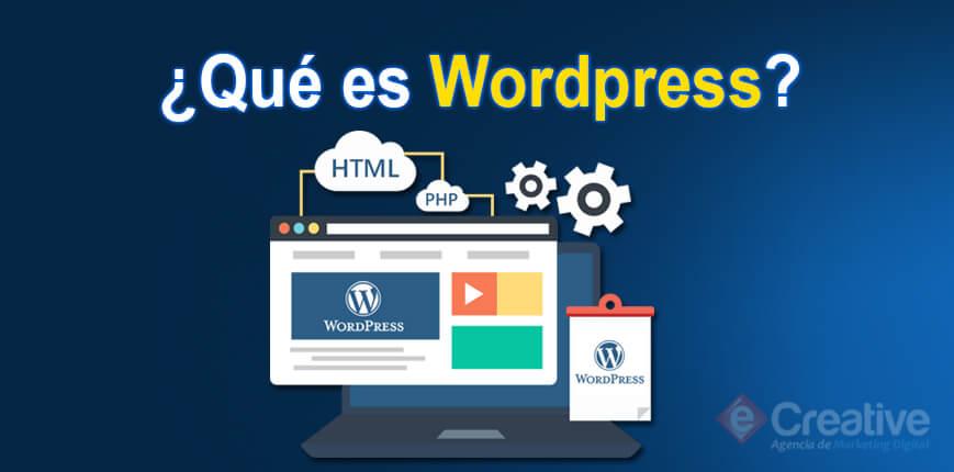 que-es-wordpress-hosting-lima-peru-ecreative