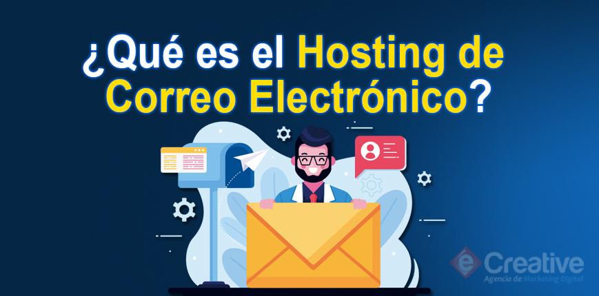que-es-el-hosting-correo-electronico-lima-peru-ecreative
