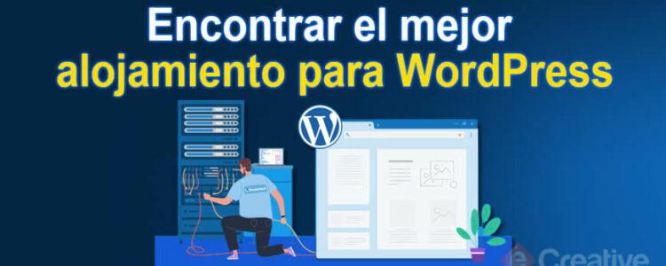 encontrar-mejor-hosting-wordpress-lima-ecreative