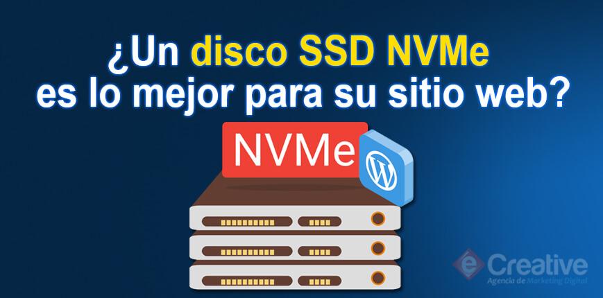 hosting-wordpress-nvme-ecreative-lima-peru