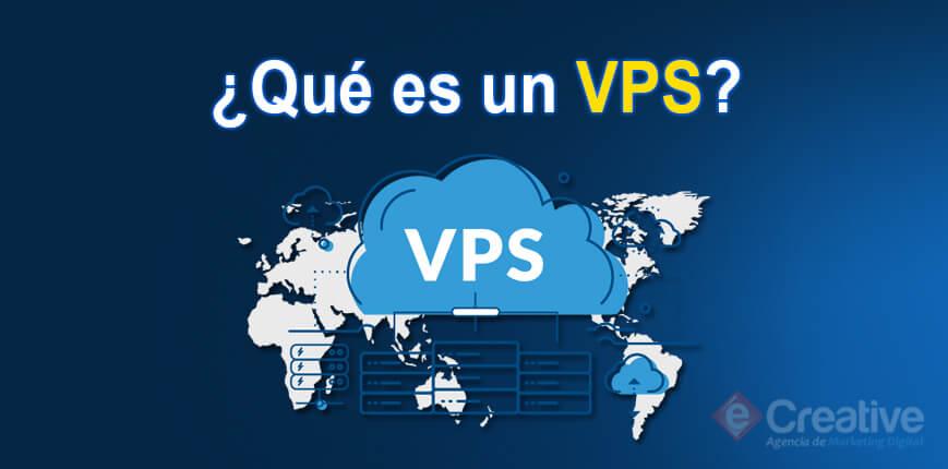 que-es-vps-hosting-lima-peru-ecreative